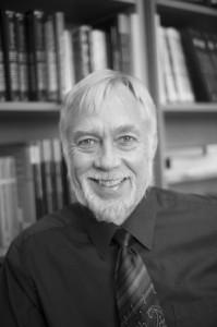 SOM EN MUSKEL: Viljestyrke er som en muskel som kan svekkes ved bruk. Den gode nyheten er at den kan trenes opp, hevder Roy Baumeister.