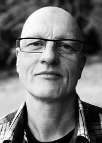 UBYRÅKRATISK: Einar Strumse mener GreeNudge er ubyråkratisk og i stand til å komme raskt på banen.