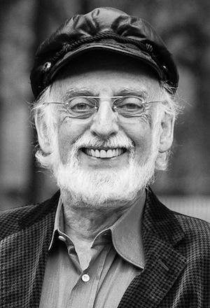 KJÆRLEIKSBANKEN: John Gottman hevdar at dei bitte små elementa av kvardagen, der vi vender oss til den andre og får – eller ikkje får – respons, fungerer som innskot eller uttak av kontoen i kjærleiksbanken. Foto:TheGottmanInstitute.