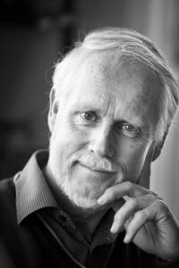 DØDSANGST: Noen pasienter har problemer med å snakke om døden, og vil helst unngå å tenke på den, skriver Ingvald Wilhelmsen. Foto: Legeforeningen.