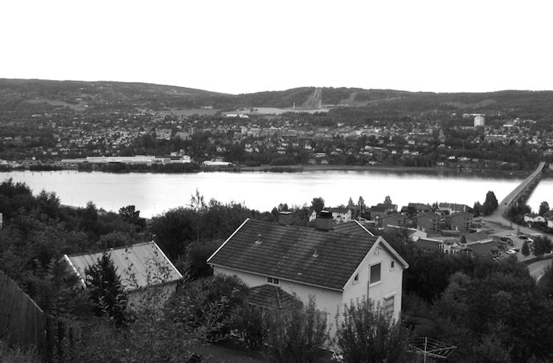 Lillehammer blir Norges første «dulte»‑kommune