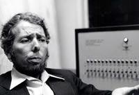 MILGRAM: Stanley Milgrams autoritetsstudie er en klassiker i sosialpsykologien. Foto: Stanleymilgram.com.