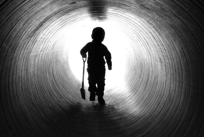Et helhetlig syn på atferdsvansker hos barn