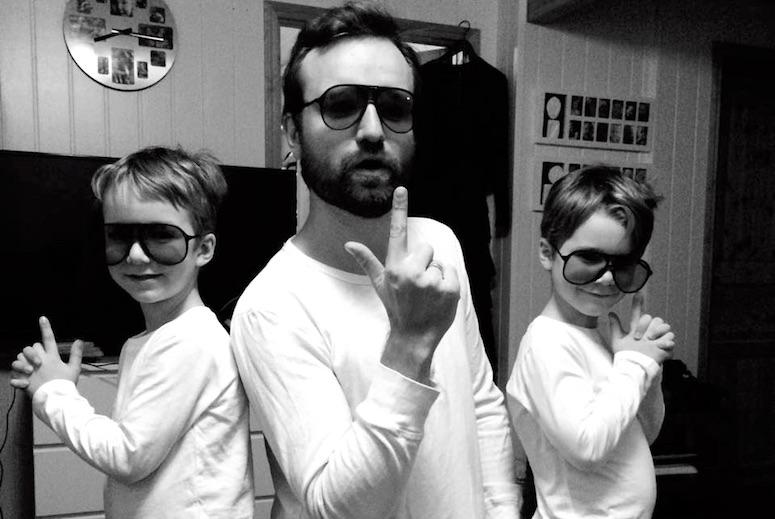 Superbrillene som redder nattesøvnen