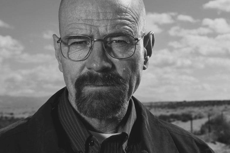 Skjegg og briller påvirker menns sosialestatus