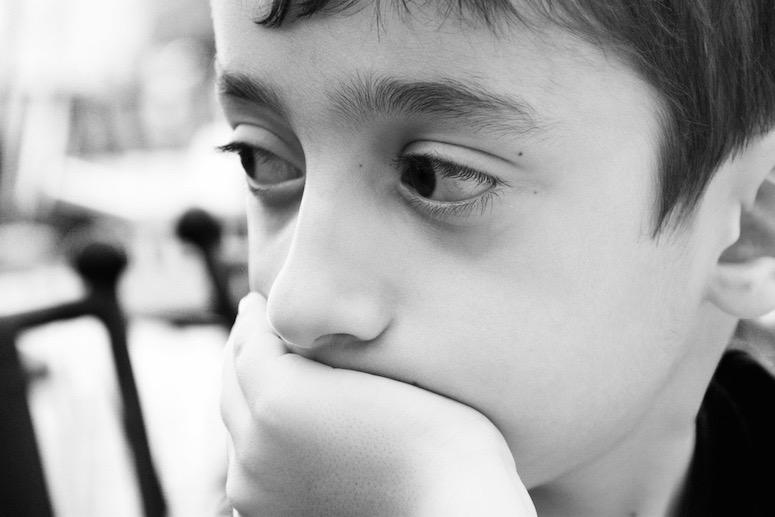 Kognitive oppgaver kan motvirke traumatiske minner