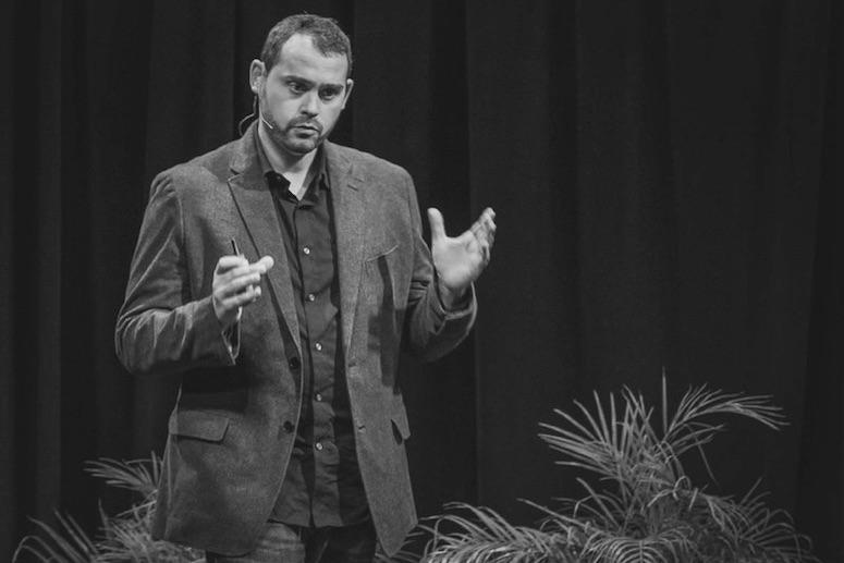Gjør rikdom oss til dårligere mennesker?