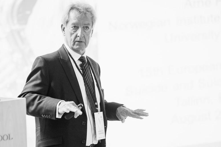 NRK feilinformerer om behandling hos psykolog