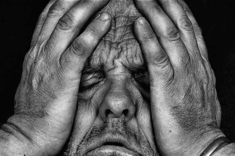 Seks grunner til at psykologer bør kunne noeom smerte