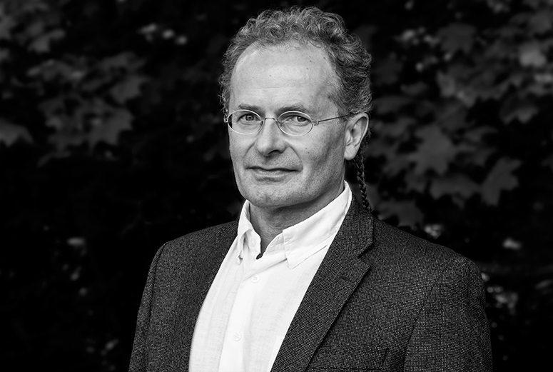 KOMMER: Psykologiprofessor Espen Røysamb er en av Norges fremste forskere innenfor positiv psykologi. Han kommer på Psykologisk.no sitt heldagsseminar i Oslo onsdag 28. september for å snakke om trivsel og livskvalitet. Foto:AuroraNordnes.