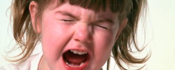 Vil du håndtere konflikter med barn bedre? Kurs for foreldre og deg som jobber med barn
