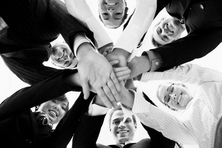 OPTIMAL FUNGERING: Kunnskap om positiv psykologi og selvledelse kan hjelpe deg til å fungere mer optimalt på jobb. Bli med på heldagskurs hos Psykologisk.no. Foto: 드림포유 / Flickr.