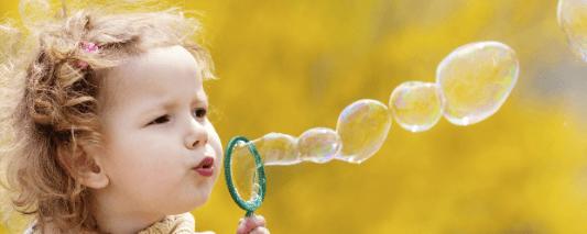 Videreutdanning i sped- og småbarns psykiske helse ved RBUP Øst og Sør