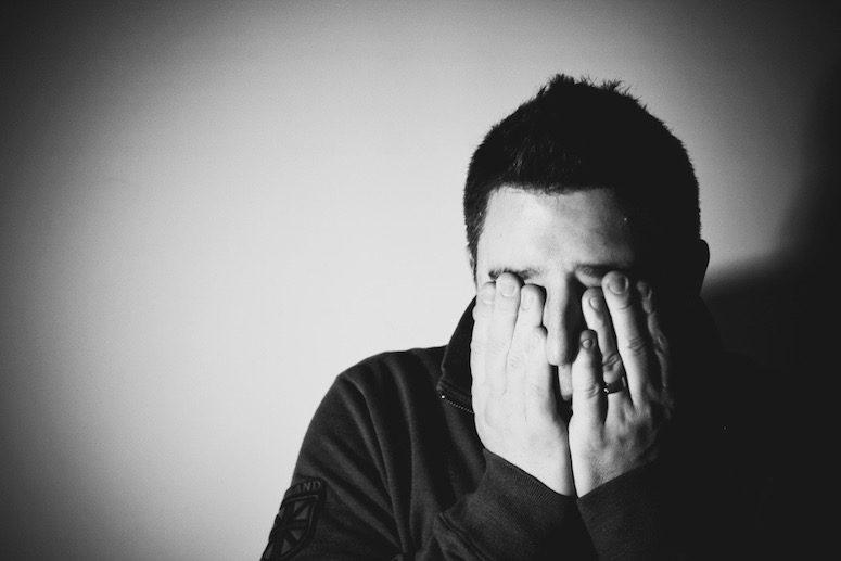 STRESSMESTRING: Hvordan kan du og medarbeiderne dine senke stressnivået på jobb? Bli med på heldagskurs i stressmestring hos Psykologisk.no. Foto:MichaelClesle / Flickr.