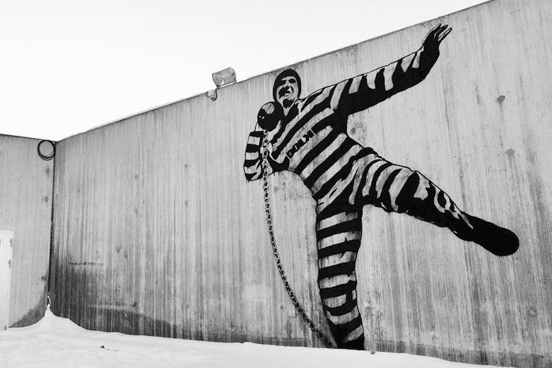 Fengslingsmøter må ivareta den siktedes psykiske helse