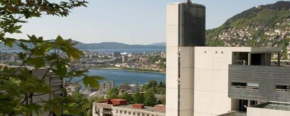Universitetet i Bergen søker seniorforskingsteknikar ved Institutt for biologisk og medisinsk psykologi