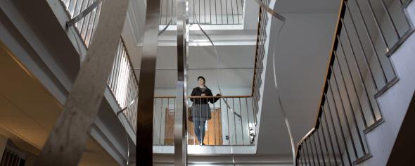 Universitetet i Bergen søker stipendiat ved Institutt for samfunnspsykologi (3 år)