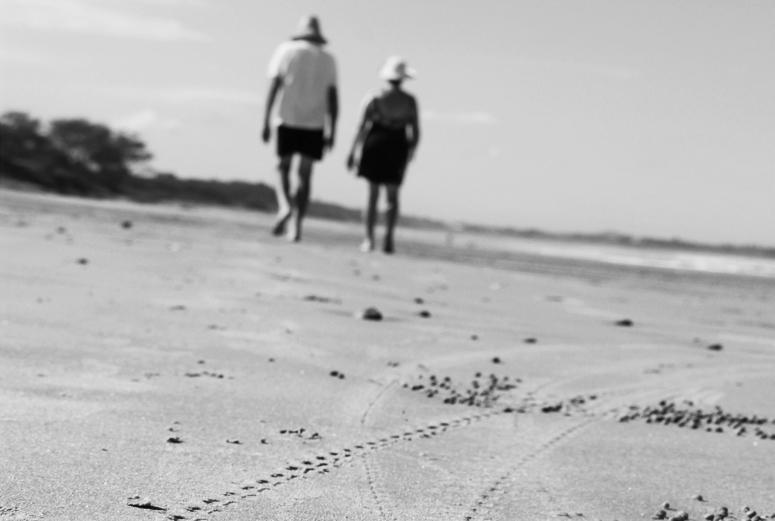 Risikofylt alkohol- og legemiddelbruk blant eldre – implikasjoner for klinisk praksis