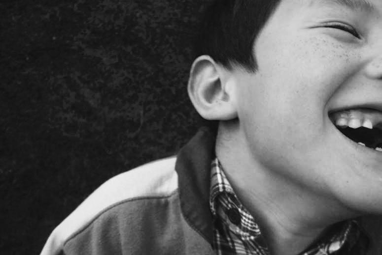 Når et barn blir mobbet, påvirkes vi alle