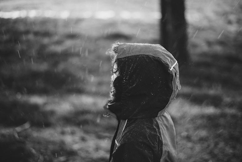 Avdekking av vold og overgrep – som å lose barn gjennom et minefelt