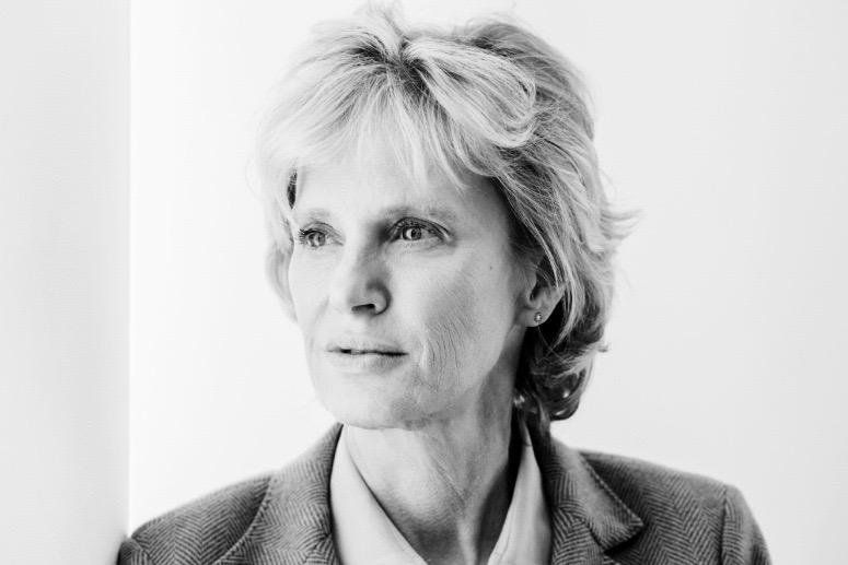 En følelse av å kommehjemTo besøk hos Ingmar Bergman og en samtale med Siri Hustvedt