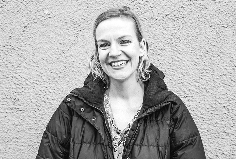 Årets nyvinning: Tar kommunepsykologien påalvor