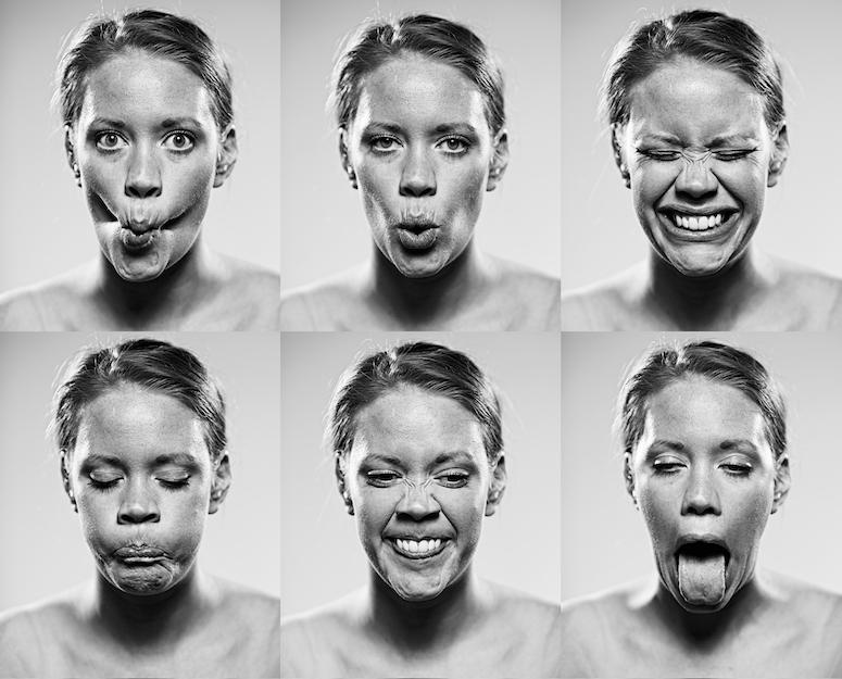 Ti myter om følelser – og en spilleliste for å få deg i humør