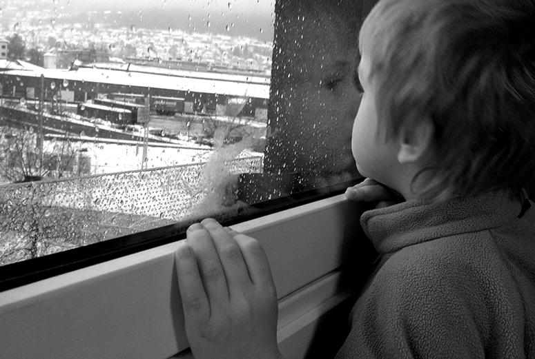 Frykter rasering av forskningen på vold og traumer i Norge