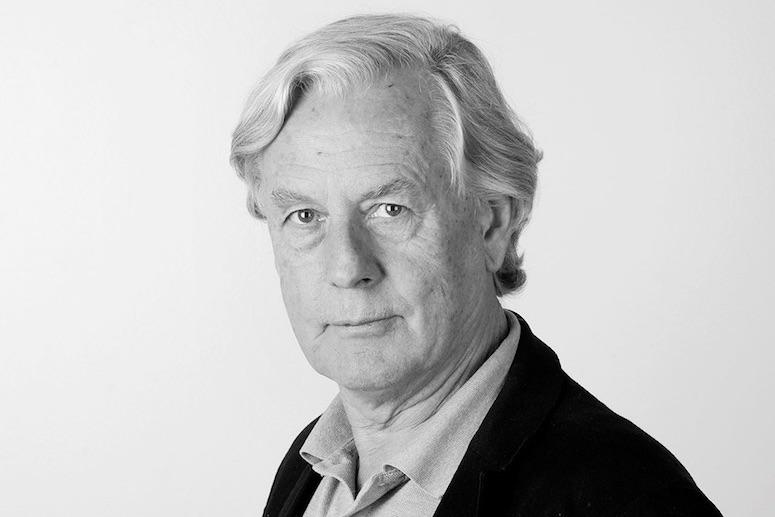 Hva koster det å utdanne psykologer i Norge? Statlige tilskudd som indikator