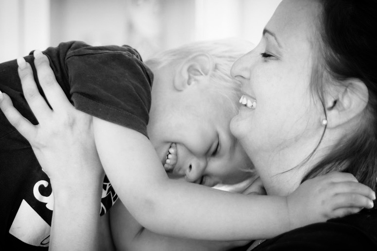 300 barnehagebarn skal stresstestes
