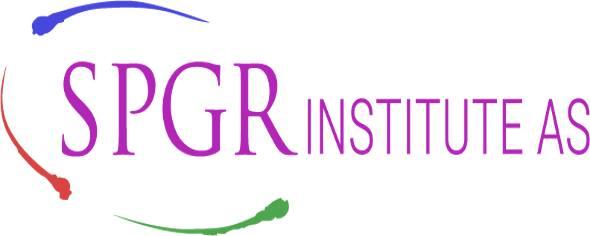 SPGR arrangerer kurs i digitalisering