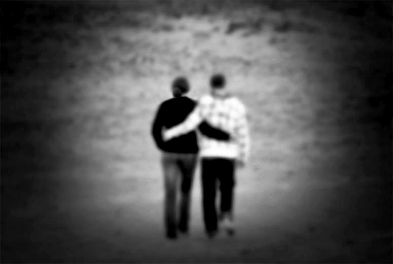 Hva kjennetegner ungkjærlighet?