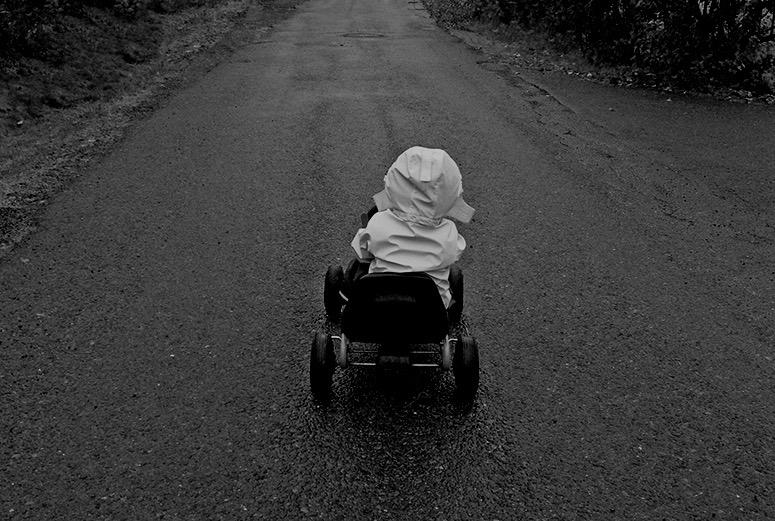 Forebygging av depressive plager hos barn og unge – påtvers av arenaer