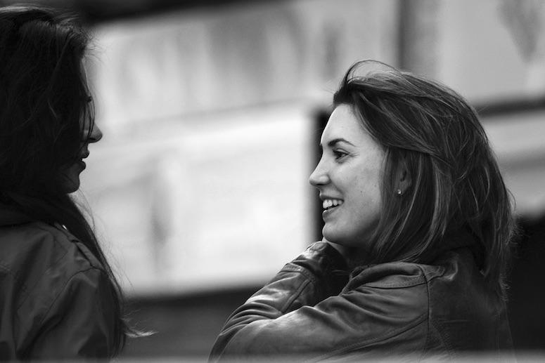 «Fra kebab til intimitet» – dialogiskautoetnografisk utforsking av vennskap