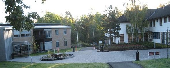 DPS Aust-Agder i Arendal søker psykologspesialist/psykolog