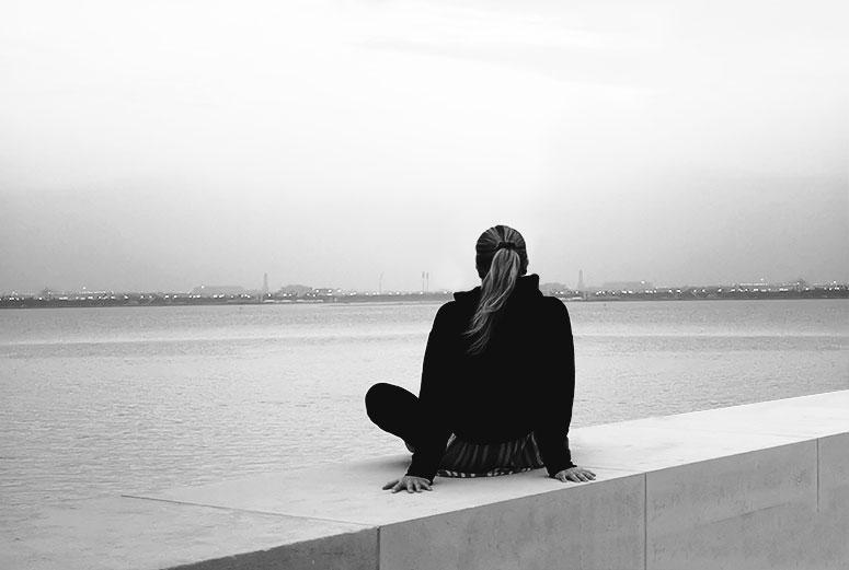 Behandling av mors depresjon i svangerskap og barselstid påvirker barnets psykiske helse