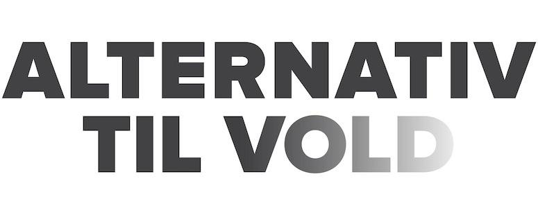 Alternativ til Vold arrangerer 7. nordiske konferanse om vold og behandling