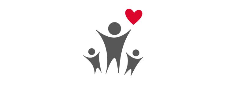 RBUP Øst og Sør arrangerer kurs om familier i eksil