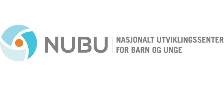 NUBU-konferansen 2019: Den mest oppdaterte kunnskapen i kunnskapsbaserte metoder for barn og unge