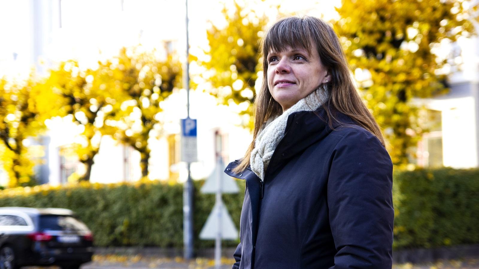 – Norge er et «verstingland» på psykologiske tester