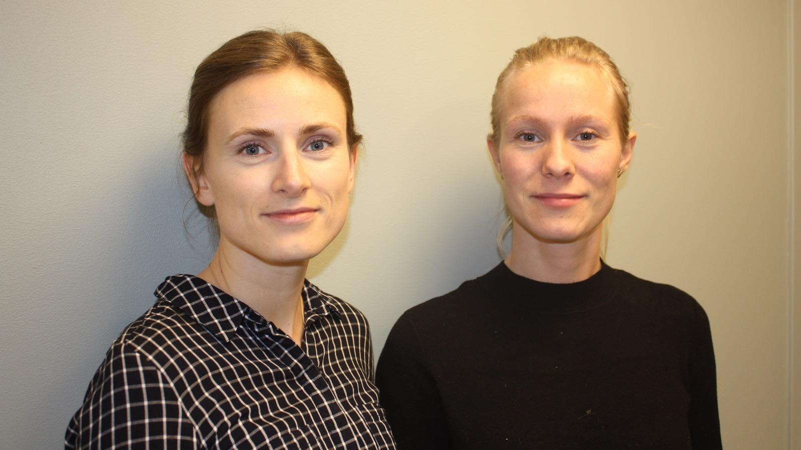 En av fire etterlatte etter Utøya-terroren har brukt alkohol for å mestresorg