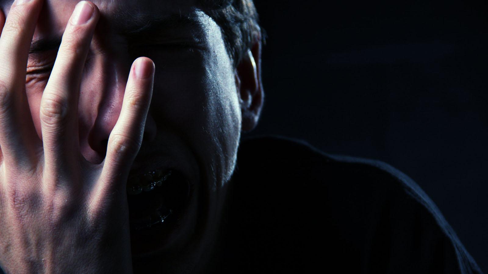 Forverring og frafall er et stort problem i terapi, hvordan løser vi det?