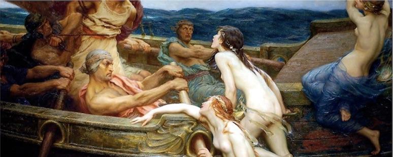 Keiron arrangerer to Troja-seminarer for ledere