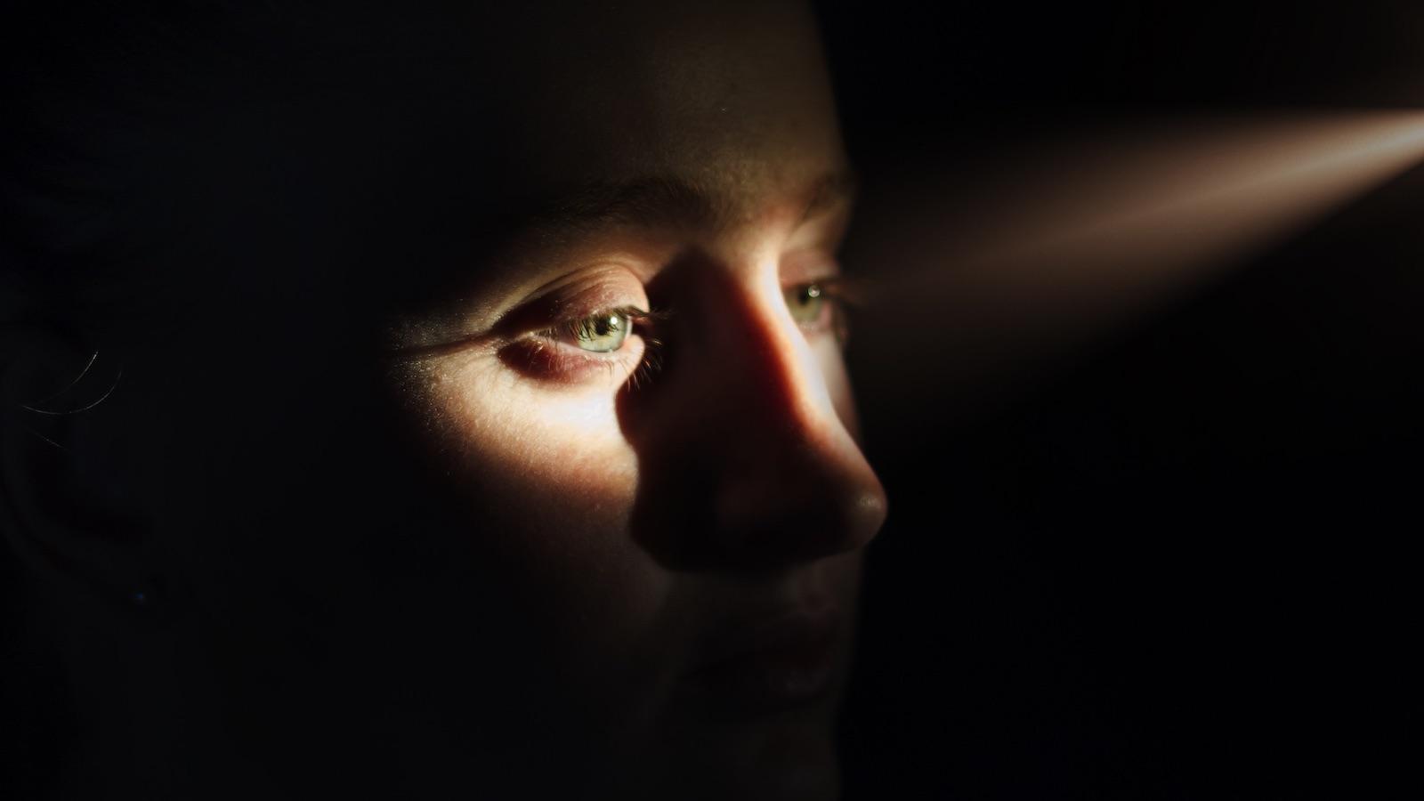 Symptomreduserende depresjonsforebygging på internett: Hva virker?