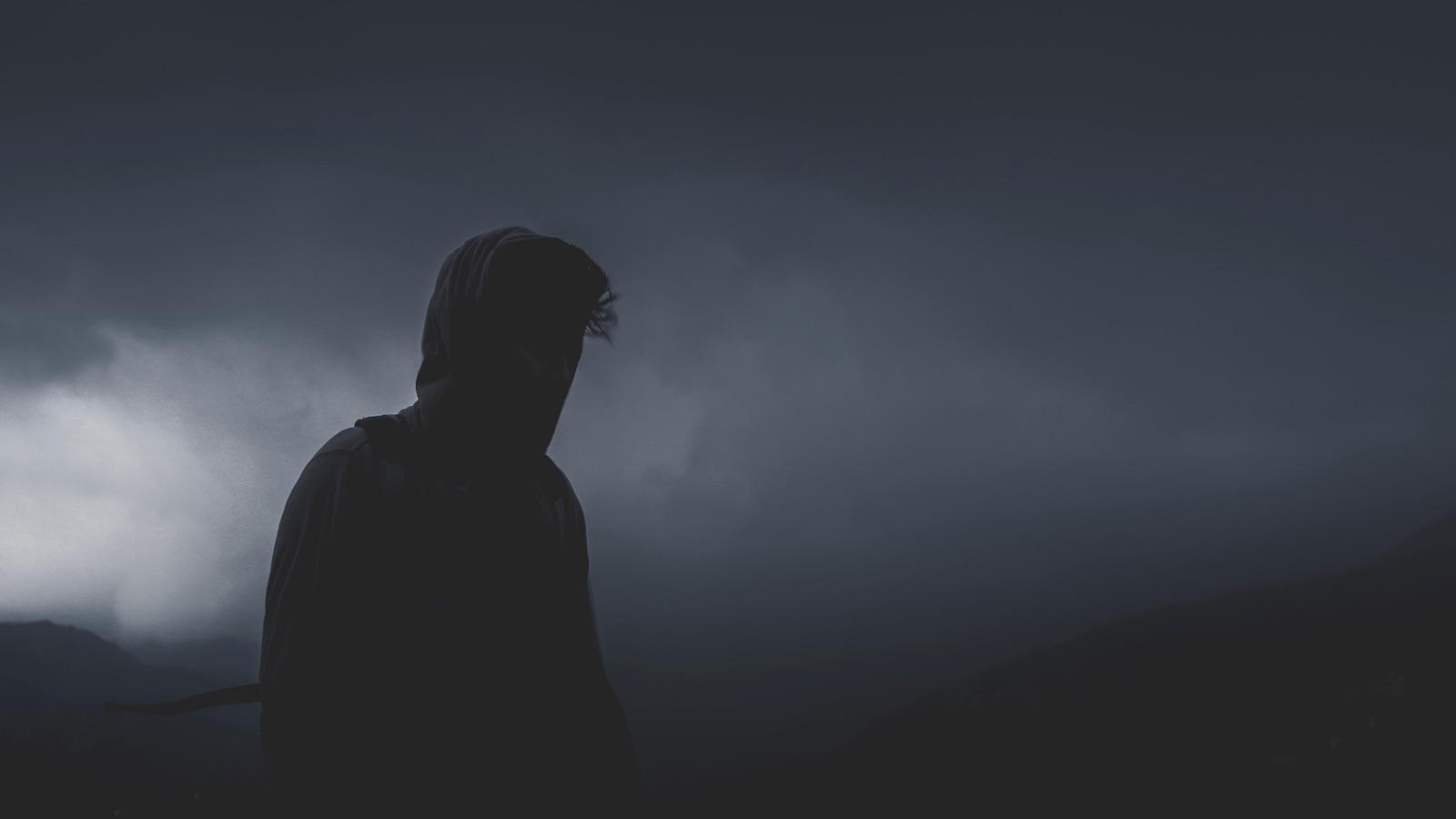 Diagnosereduserende depresjonsforebygging på internett: Hva vet vi?