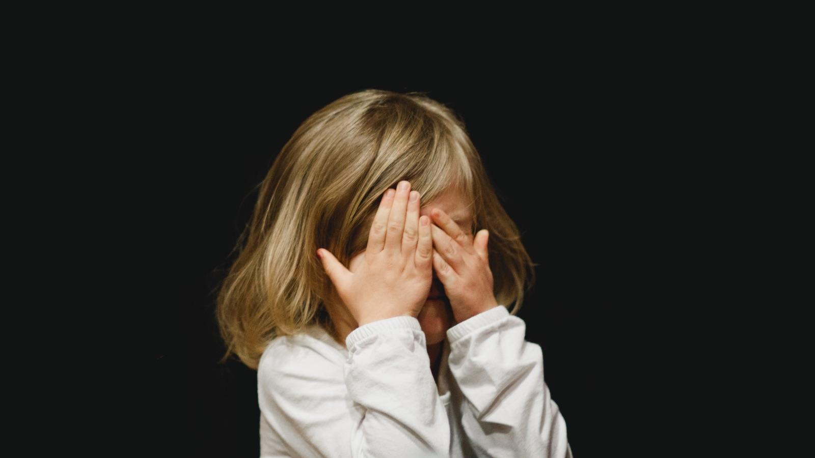 Hvilke psykisk helsefremmende tiltak virker for barn og unge?