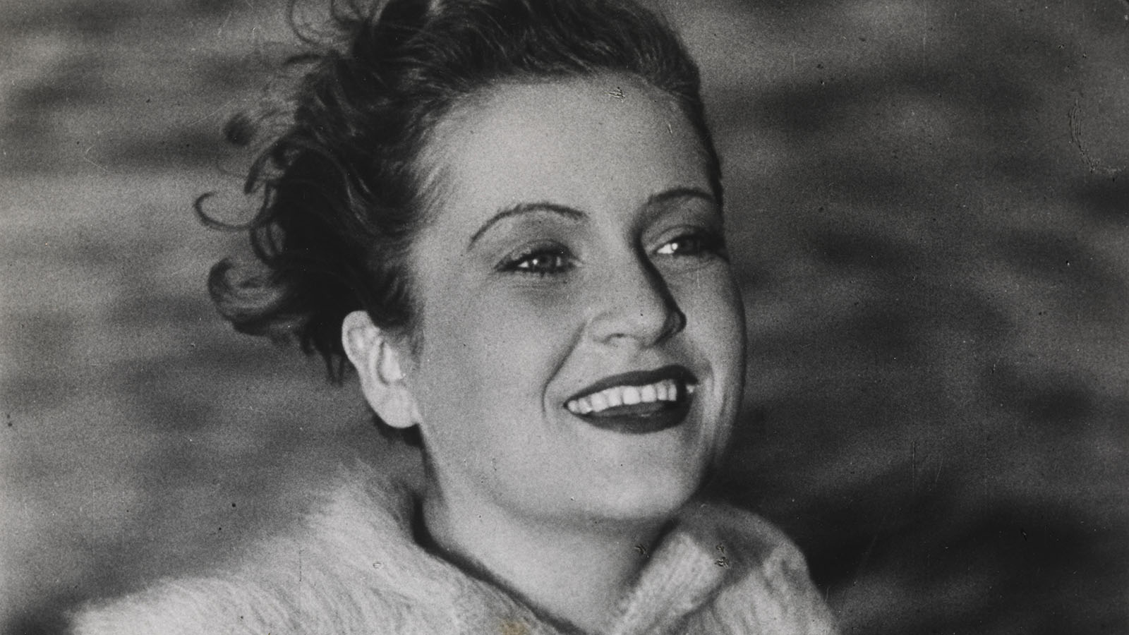 Hva skjedde med Ellinor – Knut Hamsuns datter?