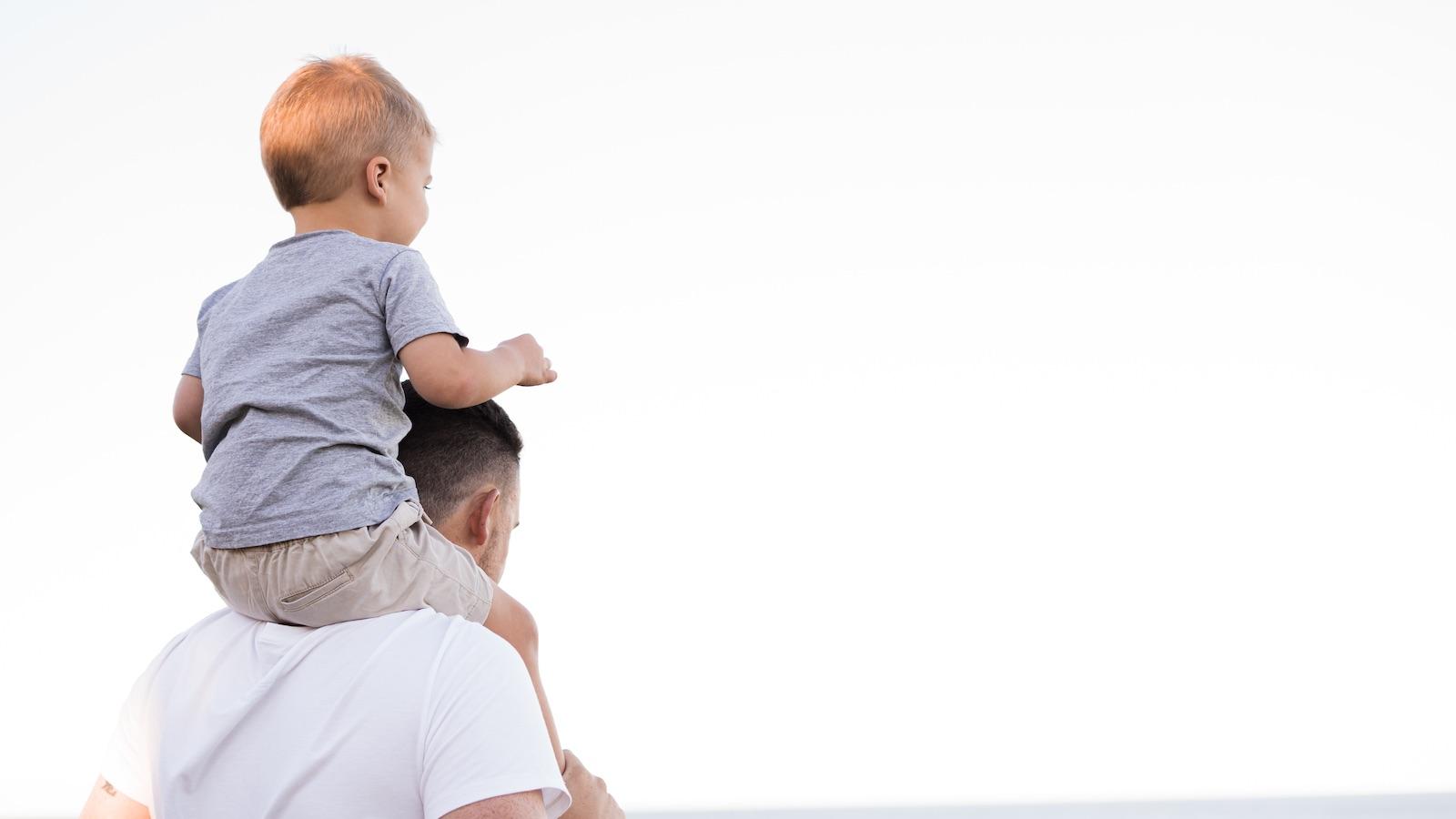 Vi villeder ikke om foreldreveiledning