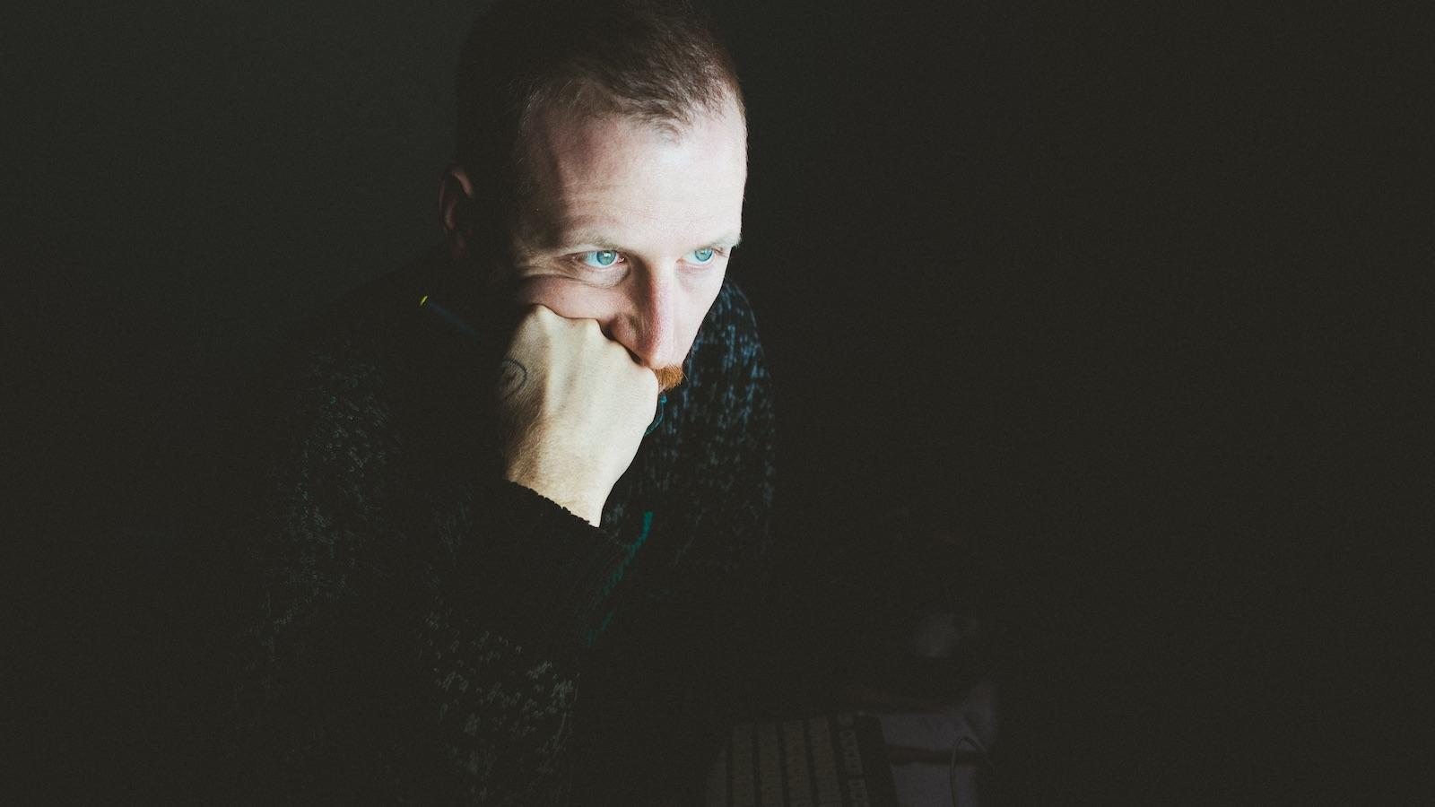 Hva er kjedsomhet, og hva forteller denne følelsen oss?